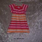 Girls 12-18 month Old Navy dress