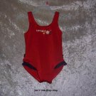 Girls 3T Tommy Hilfiger swimsuit