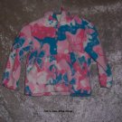 Girls 18 month The Children's Place sweater