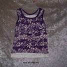 Girls 4T Old Navy tank top - NWT