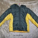 Boys 24 month Athletic Works winter coat
