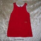 Girls' 4T Tommy Hilfiger dress
