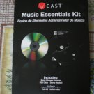 Verizon V Cast Music Essentials Kit