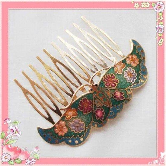 Closionne  Hair clip  �9