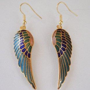 Beautiful Closionne  earring  �10