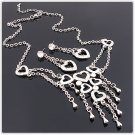 18KGP  jewelry  sets   $22