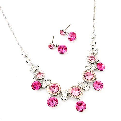 18KGP  jewelry  sets   �25