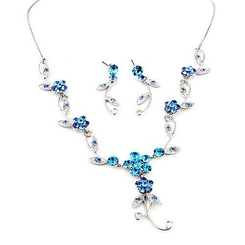 18KGP  jewelry  sets   �23