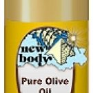 Olive Oil - Purest Form 8 oz