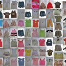 GYMBOREE Wholesale Boys LOTS NWT New (70% off)