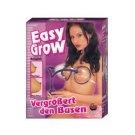 Easy Grow Breast Enlarger