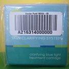 Tria Blue Light Treatment Cartridge 2 Month