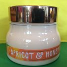 Bath and Body Works Apricot & Honey Souffle Full Size