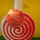 Bath & Body Works Twisted Peppermint Deep Cleansing Anti Bacterial Hand Soap
