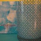 Bath & Body Works Elton John Estate Candle 65 hour Large