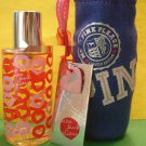 Victoria's Secret More Pink Please Perfume EDP Large Full Size