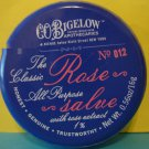 Bath & Body Works Bigelow Original Classic Rose All Purpose Salve No 012