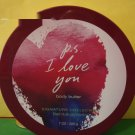 Bath & Body Works P.S. I Love You Body Butter Full Size