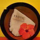 Bath and Body Works Exotic Coconut Body Butter Large Full Size
