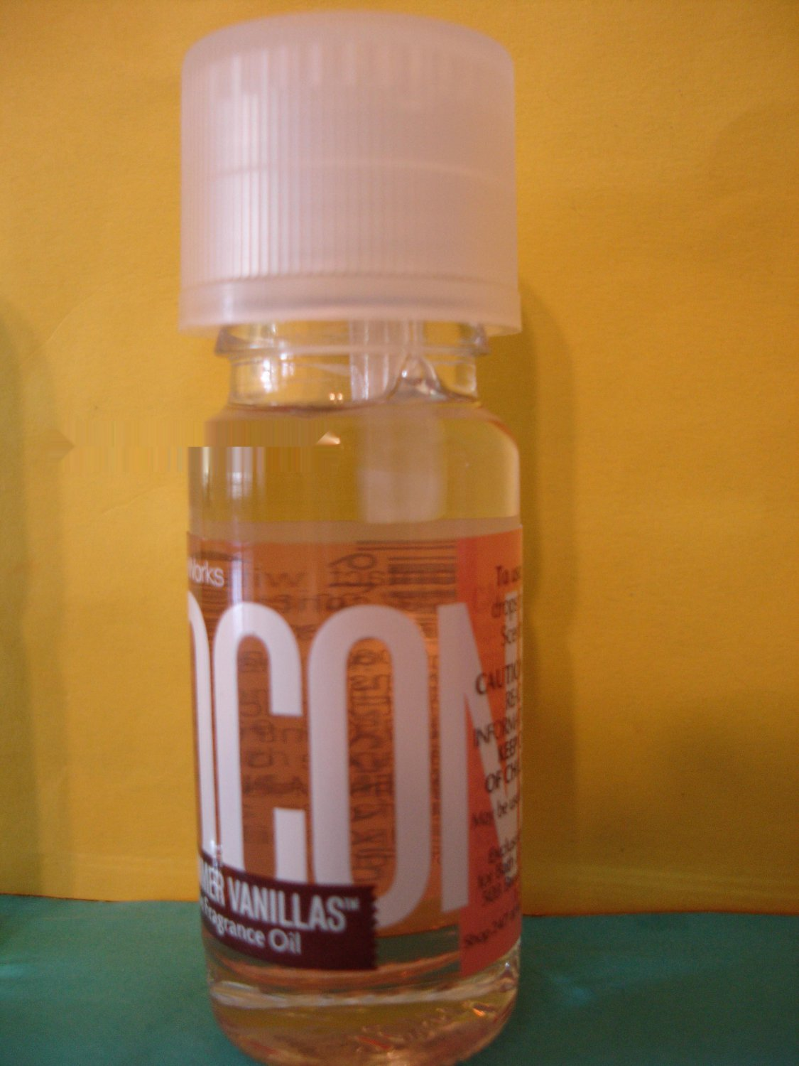 Bath body works coconut vanilla home fragrance oil for Bath and body works scents best seller