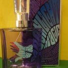 Bath & Body Works Moonlight Magic EDT Perfume Large Full Size