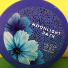 Bath & Body Works Moonlight Path Body Butter Large Full Size