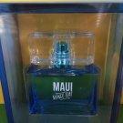 Bath & Body Works Maui Mango Surf EDT Perfume Large Full Size