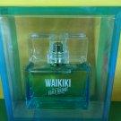 Bath & Body Works Waikiki Beach Coconut EDT Perfume