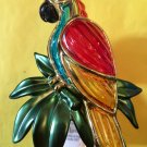 Bath and Body Works Parrot Wallflower Unit
