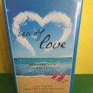 Philosophy Sea of Love Spray Fragrance EDT Perfume Full Size