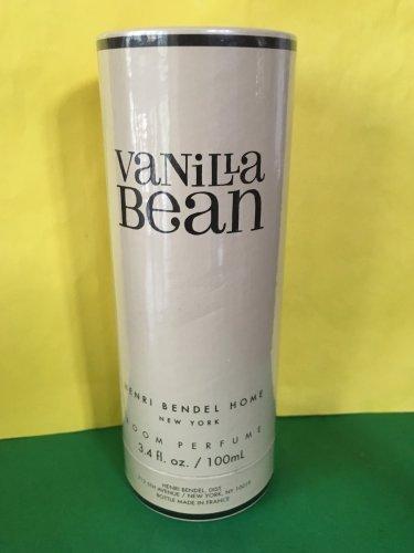 Bath Amp Body Works Henri Bendel Vanilla Bean Home Room Perfume