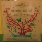 Bath & Body Works 2 Vanilla Verbena Wallflower Refill