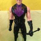 "Hawkeye 12"" Marvel Avengers Titan Hero Series Action Figure"