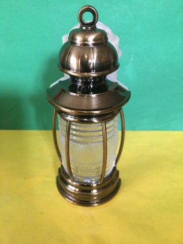Bath and Body Works Lantern Wallflower Night Light Unit