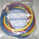 charging hose