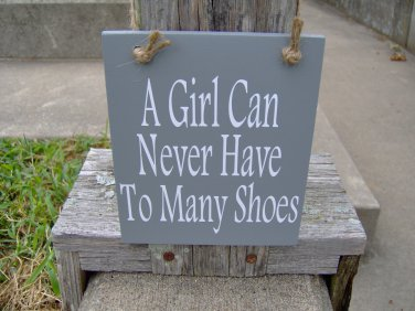 Welcome Please Remove Your Shoes Wood Vinyl Sign Door Hanger Family VisitTake Off Shoes Once Inside