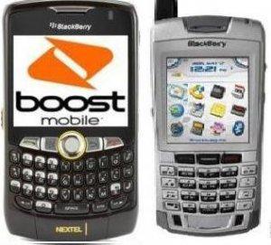 nextel blackberry conversion kit for 8350i 7520 and 7100i to work on rh stevenjennstore ecrater com