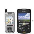 Unlock Nextel Blackberry 7100i/7520/8350i To Boost
