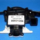 43191019 or 90001354 Genuine Hoover Steam Vac 5 Brush Turbine Gear