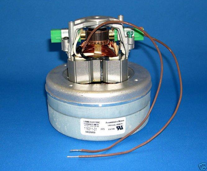 New Genuine Tristar Compact Vacuum Cleaner Motor