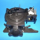 440007404 43191018 91001097 Hoover Dual V Steam Vac 6 Brush Turbine Gear
