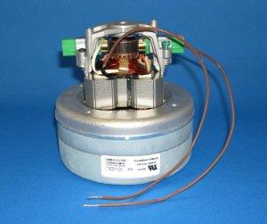 "116311-01, 116311-00, 116883, 116366 New Ametek Lamb 2-Stage 5.7"" Vacuum Motor"