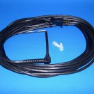 70209 or 70965 New Genuine TriStar Vacuum Cleaner EXL, A101, MG1, MG2 Electric Power Cord