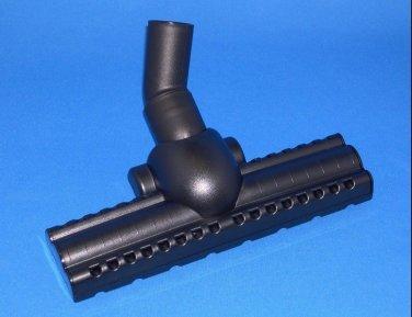 Floor Brush & Rug Combo Tool for Rainbow Vacuum SE E E2