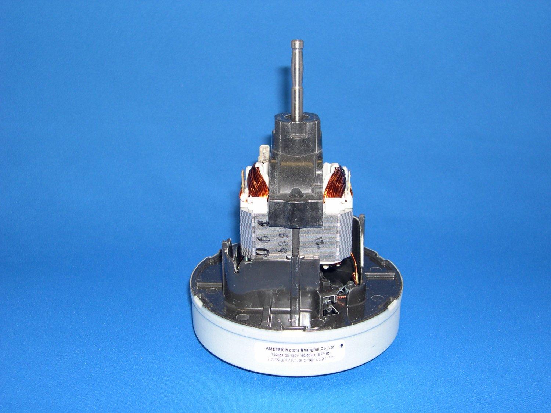 27212069 or 43576191 New Genuine Hoover WindTunnel Vacuum Motor