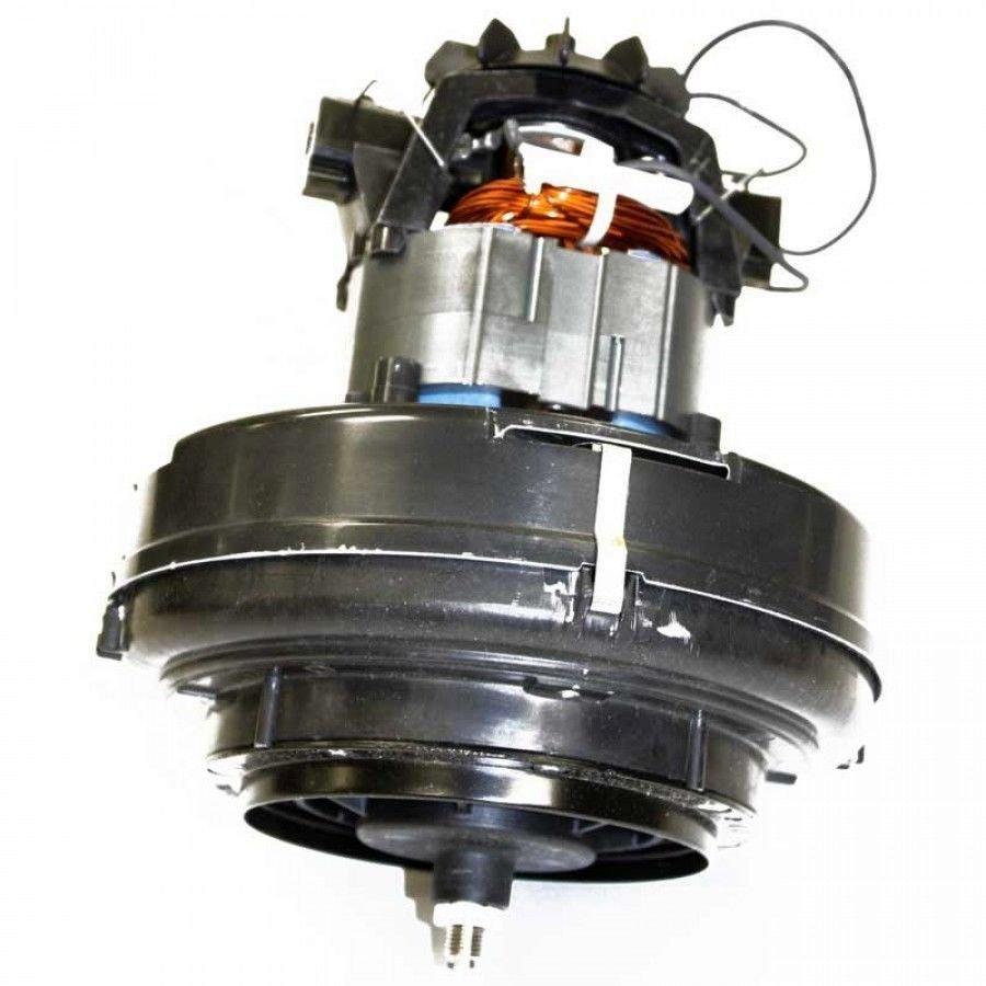 R3242 New Genuine OEM Rainbow Rexair D4 D4C D4CSE SE Vacuum Cleaner Main Motor