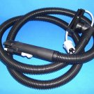 304042001, 304042002, 43491074, or 440007181 New Genuine Hoover Steam Vac Attachment Hose