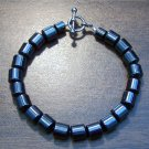 "Magnetic Hemalyke 7"" Bracelet mb3 Made in the U.S.A."