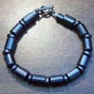 "Magnetic Hemalyke 7"" Bracelet mb7 Made in the U.S.A."