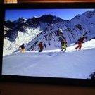 "Digital View 22"" LCD Digital Controller Retail Demo Unit 1080p Monitor TV"